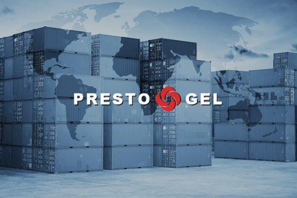 Presto Gel brings rapid, lasting relief to painful haemorrhoids